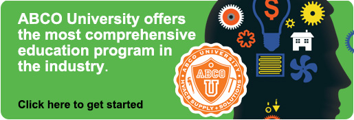 abco_homepage_abcouniversity
