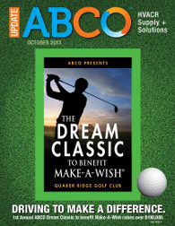 Dream Classic to Benefit Make-A-Wish