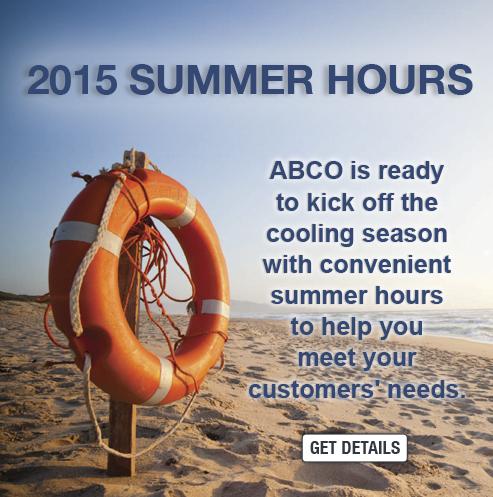 2015-Summer-Hours