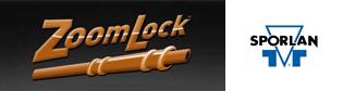 ZoomLock_2