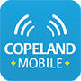 copeland-mobile