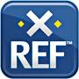 exref90