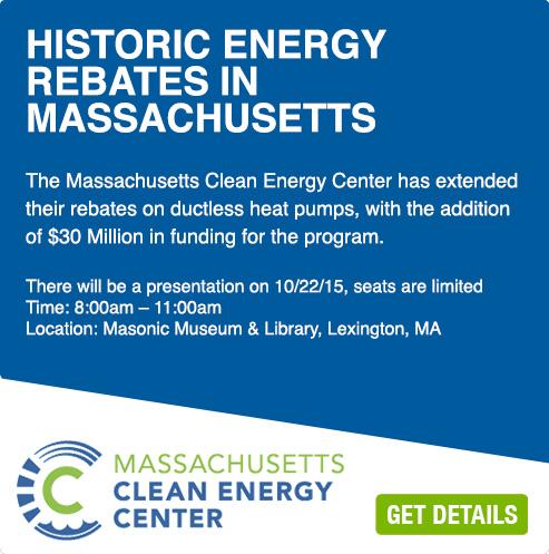 massachusetts-energy-rebate
