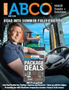 May16_ABCOupdateCover