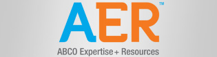 AER-new-logo-tagline-under