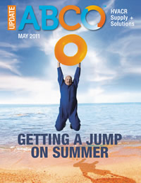 How ABCO can help make it a great summer