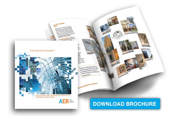 abco-aer-brochure