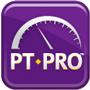 PTPro90