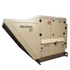 Outside Air Systems Abco Hvacr
