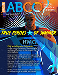The True Heroes of Summer