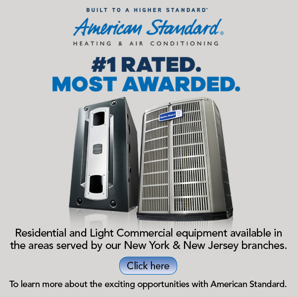 HVAC and Refrigeration Products and PartsABCO HVACR | HVACR