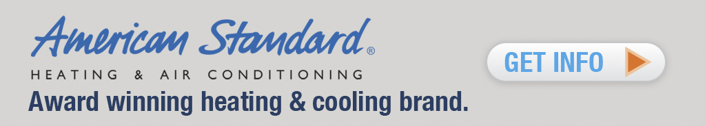 HVAC and Refrigeration Products and Parts | ABCO HVACR