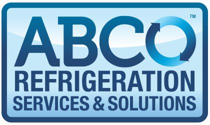 Helpful Refrigeration Resources for New DOE/AWEF and SNAP Regulations