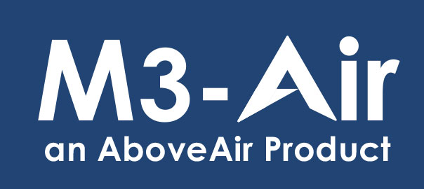 AboveAir